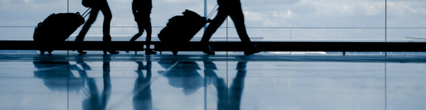 Travel is a Necessary Aspect of Your Child's Development