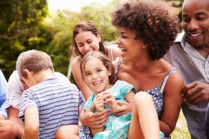Tips For Keeping Your Children Healthy This Summer